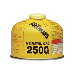 IP−250Gノーマルガス