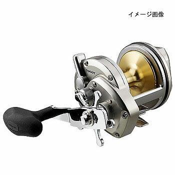 シマノ スピードマスター 石鯛 4000T