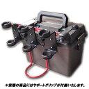 【オススメ品】タナハシ カスタムスタンド 1612 BOXセット T−...