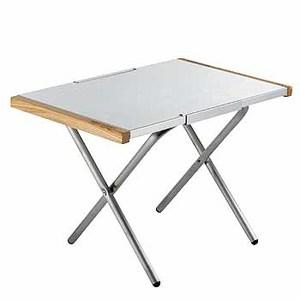 フレーム テーブル