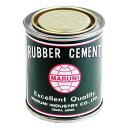 MARUNI(マルニ) N103 小缶 ゴム糊 ゴムのり ラバー セメント TOR02800【あす楽対応】