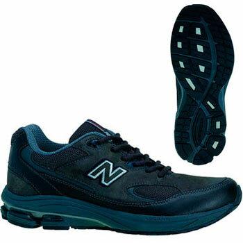 new balance(ニューバランス) Fitness Walking Men's G/25.5cm PHANTOM NBJ-MW1501PHG