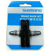 シマノ(SHIMANO/サイクル) Y8BM9810A M70T3ブレーキシューセット Y8BM9810A【あす楽対応】