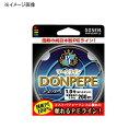 ゴーセン(GOSEN) PEマークライン ドンペペ 200m 1.5号 5色分け GB02015