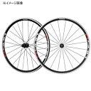 【送料無料】シマノ(SHIMANO/サイクル) WH−R501 リアのみ 700C ブラック EWHR50RPCBY【SMTB】