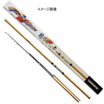 シマノ ランドメイト 磯 3-530PTS 5.3m