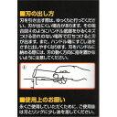 OPINEL(オピネル) オピネルフォールディングナイフ#10