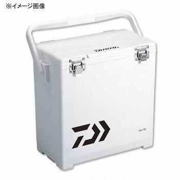 ダイワ DAIWA SU 700