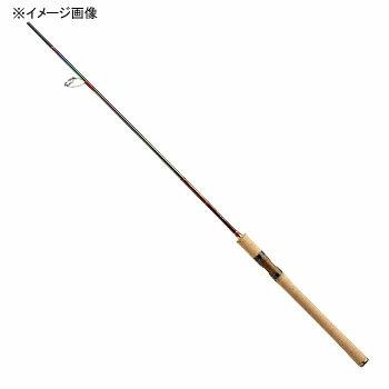 シマノ(SHIMANO) ワールドシャウラ 21053R−3 W SHAULA 21053R3【あす楽対応】