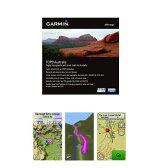 GARMIN(ガーミン) マップソース オーストラリア&ニュージーランドTopo(DVD版) 1159600