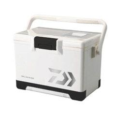 ダイワ(Daiwa)クールラインSU800X8Lホワイト