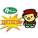 ハヤブサ(Hayabusa) 超動餌木乱舞 V3 ティップランモデル 40g #22 ムラテムラサキ FS506-40-22