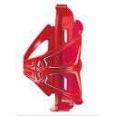 OGK(オージーケー) PC−4 レーサーボトルゲージ レッド PC-4-RED