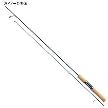 シマノ(SHIMANO) トラウトワン ネイティブSP 76ML T ONE NS 76ML シマノ(SHIMANO) トラウトロッド