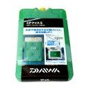 ダイワ(Daiwa) CPアイス S グリーン 04200199