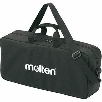 モルテン(molten) MRT−UR0030 キャリングバッグ