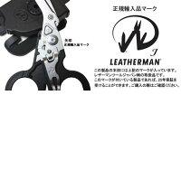 LEATHERMAN(�쥶���ޥ�)�ң��Уԣϣҡʥ�ץ�����