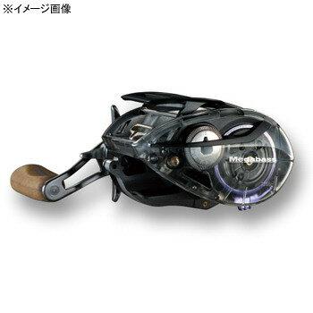 メガバス FX68 R