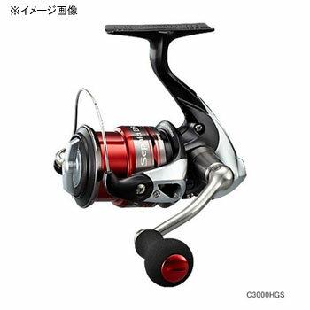 シマノ セフィアBB C3000S