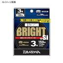 ダイワ(Daiwa) 棚センサーブライト 300m 4号 04629902