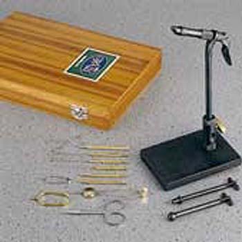 バレーヒル ウッドボックスツールキット ベース