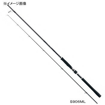 シマノ(SHIMANO) ディアルーナXR S1100M DIALNA XR S1100M【あす楽対応】