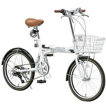 自転車の 自転車 最新 : ... 自転車】,【2016年最新モデル