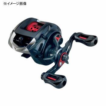 ダイワ 14 SS AIR 8.1