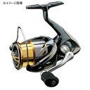 シマノ(SHIMANO) 14ステラ 2500HGS 14 STELLA 2500HGS
