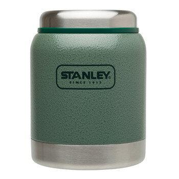 STANLEY/スタンレー 真空フードジャー 0.41L グリーン