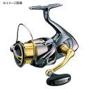 シマノ(SHIMANO) 14ステラ C3000SDH 14 STELLA C3000SDH