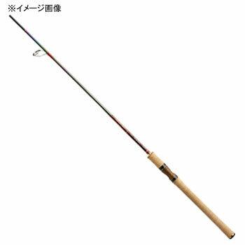 シマノ(SHIMANO) ワールドシャウラ 2650FF−2 W SHAULA 2650FF2