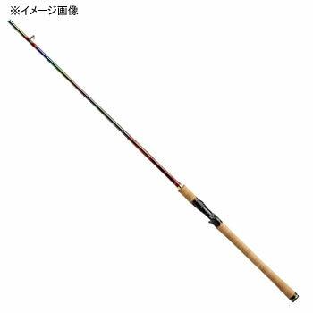 シマノ(SHIMANO) ワールドシャウラ 1754R−2 W SHAULA 1754R2