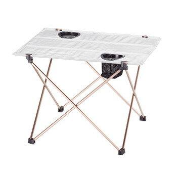 バンドック ハンディー テーブル M BD-215