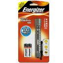 Energizer(エナジャイザー) ライト本体