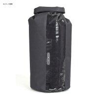 ORTLIEB(オルトリーブ) ドライバッグ PS21R ウィンドウ 35L スレート K7071の画像