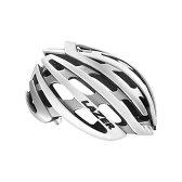 LAZER(レーザー) Z1 ヘルメット M WHT×SIL(ホワイト×シルバー) HMT37010