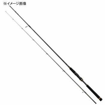ダイワ(Daiwa) LATEO(ラテオ) 110MH・Q 01474636