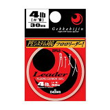 ������(Daiwa) ����͡�Leader 4LB 04625562