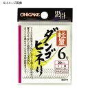 е╧ефе╓е╡(Hayabusa) ╡┤│▌д╪дщ е└еєе┤е╥е═еъ 4╣ц ╟Є B84611