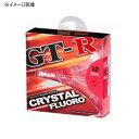 е╡еєешб╝е╩едеэеє GT-R епеъе╣е┐еые╒еэеэ 100m 1.5lb ╜уепеъевб╝