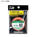 ダイワ(Daiwa) ブライト目印2 太 レッド 07102861