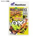е╧ефе╓е╡(Hayabusa) ═╢╖телеьед ╖у╬о&┐╝╛ьедеиеэб╝еве╘б╝еы3╦▄│├ │├14╣ц/е╧еъе╣5╣ц ╛х╣ї SE772