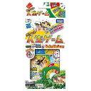 ショッピング人生ゲーム タカラトミー(takaratomy) ポケット人生ゲーム