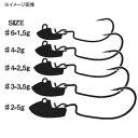 еле─еде┴(KATSUICHI) DECOY е╣ещеде╔е▄ер 5g SV-45