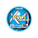 デュエル(DUEL) HARDCORE X4 PRO(ハード...