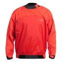 Level Six(еье┘еы е╖е├епе╣) Baffin Jacket S е╓еьеде║еье├е╔ LS13A000000731