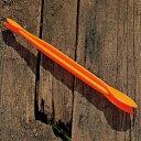 スミス(SMITH LTD) フックディスゴージャー 約165mm オレンジ