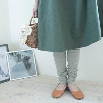 Leggings 10 minutes (natural clothing women's cotton in legging pants leggings tights) stretch cotton material leggings leggings rumpled legging pants leggings cotton tights Womens cotton natural clothes PT0198