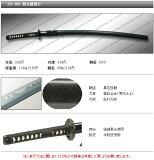 ����̵�� ������� ZS-103 /!�������/���ϻž�/�ܻ���/��¤��/�����/�������/��Ĺ 3.50��/���� 2.35��/�ü�����/�������ھ���˼/TAKUMITOUBOU��